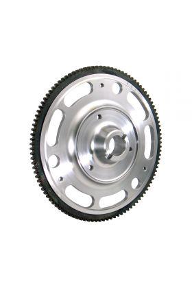 Ultralight Steel Flywheel - 4.154kg - Inertia ring gear